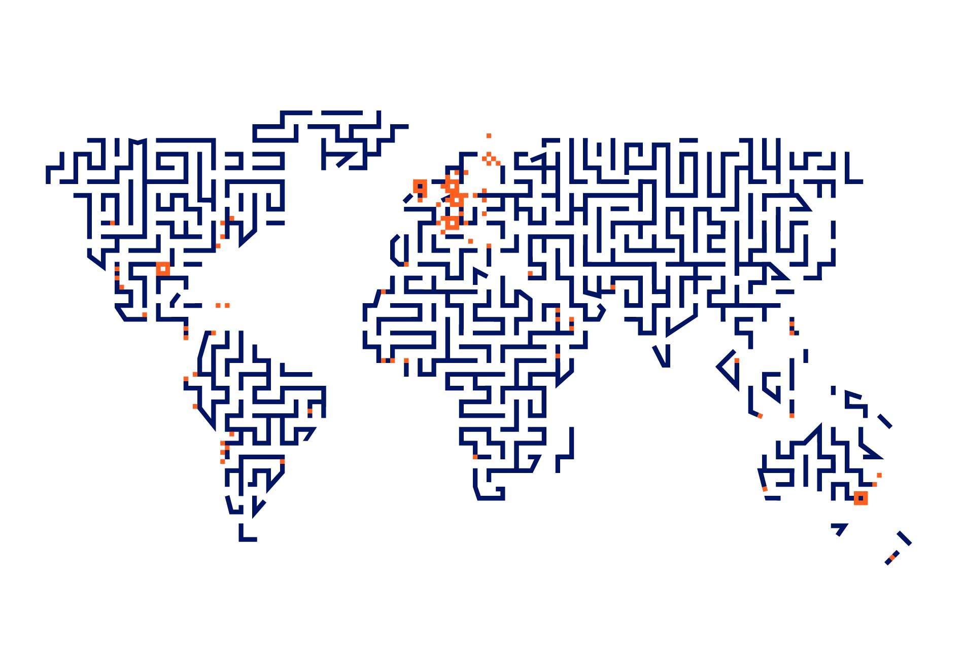 identec_map_white_customer-1